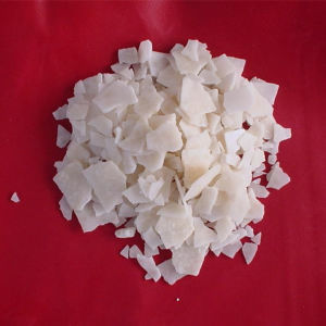 Magnesium Chloride Mgcl2 46% pictures & photos