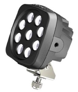 CREE LED Heavy Duty LED Work Light (513)