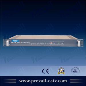 Asi to IP IP Gateway (WDG-5101) pictures & photos
