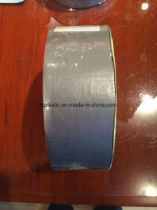 PVC Cloth Tape with Good Glue Different Sizes pictures & photos