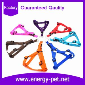 Amazon Fba Best Selling Dog Harness