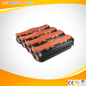Compatible Toner Cartridge Crg 323 for Canon Lbp7750c/7753/7754dn pictures & photos