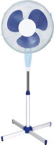 Cross Base Fan (WFS-4016)