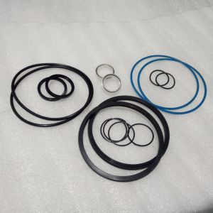 Hot Sale Water Jet Low Pressure Repair Kit for Water Jet Pump pictures & photos