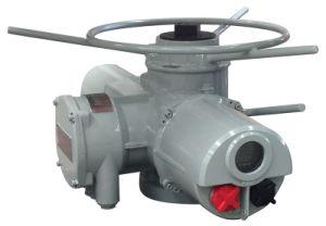 Hbc S Multi-Turn Type Electric Actuator pictures & photos
