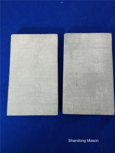 En13501 A1fl Grade Fireproof Glass Magnesium Oxide Board pictures & photos