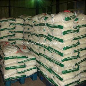 Monosodium Glutamate 99% Msg Manufacturer Super Seasoning