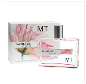Wholesale Parfum for Women pictures & photos