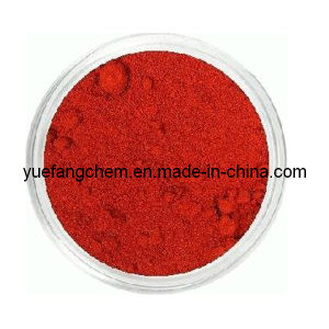 Iron Oxide Red Powder (IR-110) pictures & photos
