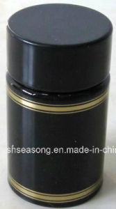 Wine Bottle Cap / Bottle Cover / Plastic Cap (SS4115-1) pictures & photos