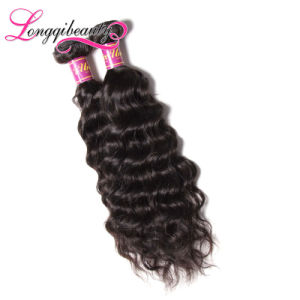 High and Super Quality Original 100 Remy Brazilian Virgin Hair