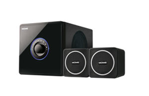 2.1CH Speaker (M-3100)