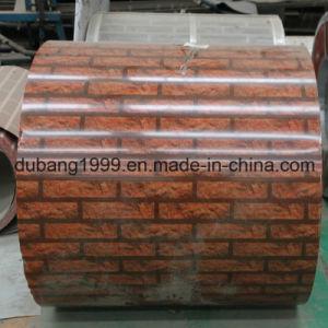 PPGI Metal Sheets Manufacturer pictures & photos