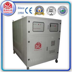 500kw Generator Testing Load Bank pictures & photos