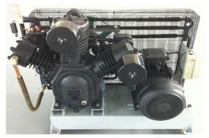 60bar / 6.0 MPa Air Compressor pictures & photos