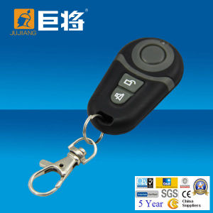 RF Remote Key (JJ-RC-G) pictures & photos