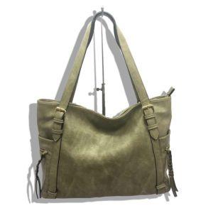 2017 News Wholesale Hot Sale Lady Bag Fashion Design Handbag pictures & photos