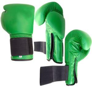 Boxing Glove (BG17)