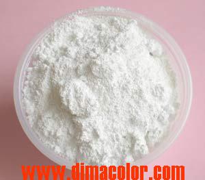 Titanium Dioxide Rutile C850 Equal to Dupont R103, 104; Tiona Rcl69 pictures & photos