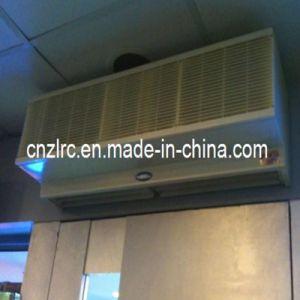 Air Curtain Fresh Air Fresh Life Your Best Choice pictures & photos