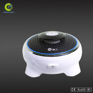 Car Air Purifier with Perfume Chamber pictures & photos