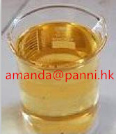 Boldenone Cypionate for Anti-Agings Steroid pictures & photos