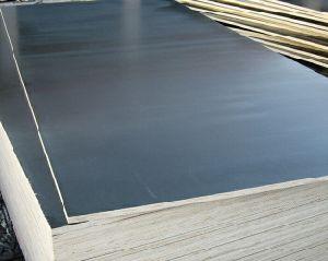 Plastic Formwork Panel for Concrete 12mm 15mm