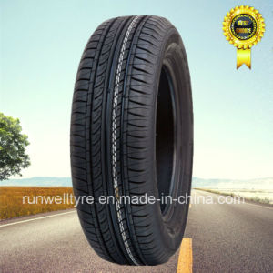 Passenger Car Tyres 165/70r14 175/65r14 pictures & photos