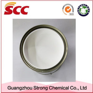 China Best Sell Good Weather Resistance Car Refinish Varnish pictures & photos