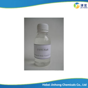 2-Phosphonobutane -1, 2, 4-Tricarboxylic Acid, Sodium Salt (PBTC. Na4) pictures & photos