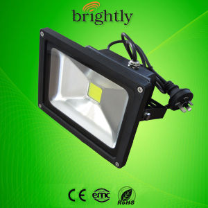 50W LED Flood Light Outdoor