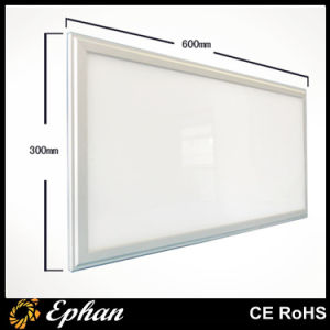 18W 30X60cm Square Panel Light (EPP-3060)