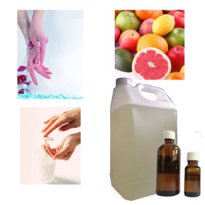 Hand Wash Fragrance, Liquid Soap Fragrance, Fruity Fragrance for Hand Sanitizer pictures & photos