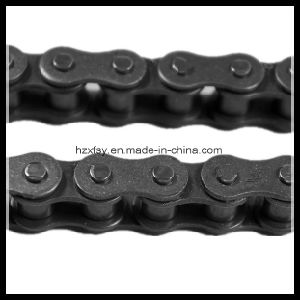 Motorcycle Roller Chain of 428 pictures & photos