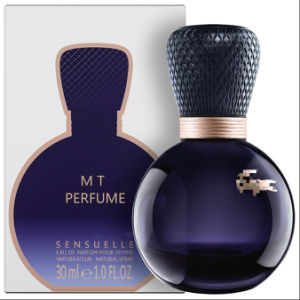Brand Fragrance Oil Perfume pictures & photos