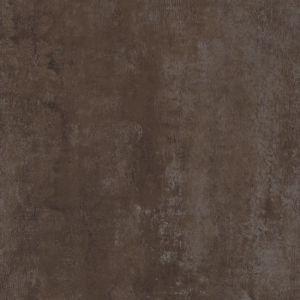 Mettalic Effect Vinyl Floor with Ce\Dibt pictures & photos