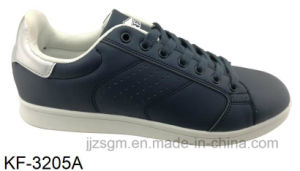Fashion Skate Shoes for Man pictures & photos