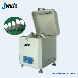Automatic SMT Solder Paste Mixing Machine pictures & photos