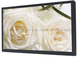Protruly 46 Inch LCD Video Wall (BQL-46-JSNB/LED)
