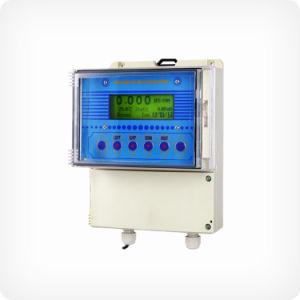 Industrial Online Conductivity Meter (DDG-3080) pictures & photos