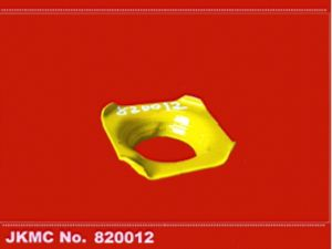 Stamping Spring Seat 820012 with High Quality for Shock Absorber