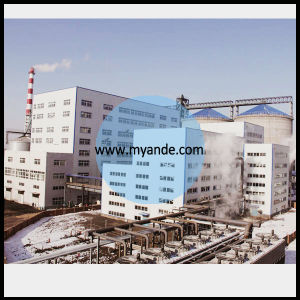 100 to 8000t/D Soybean Oil Processing Machine with ISO Approved pictures & photos