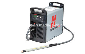 CNC Plasma Cutting Machine with High Performance pictures & photos