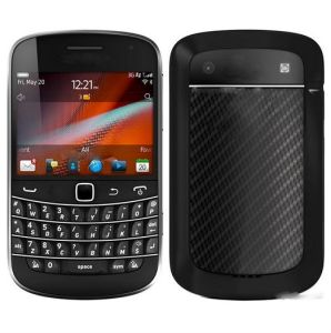 Original Bb Torch 9930 Qwerty Mobile Phone pictures & photos