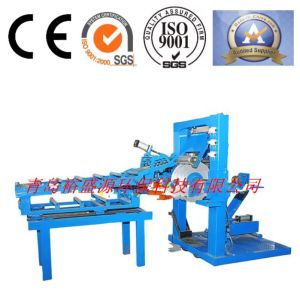 Tire Moulding Machine for Retreading Machine pictures & photos