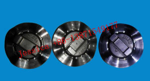 Diesel Fuel Ve Pump Cam Disk 2 466 110 110 pictures & photos