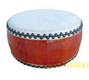 Pine Taiko, Drum (XMJ-DR12)