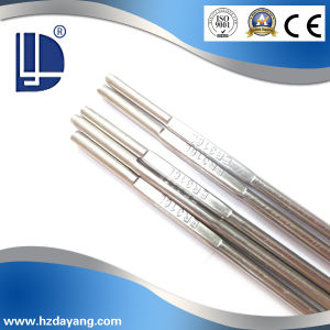 Stainless Steel MIG Wire Aws Er-347 High Quality pictures & photos
