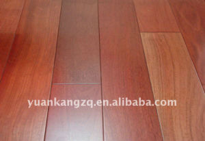 Engineered Wood Grain Flooring Parquet Composite Flooring Indoor Flooring pictures & photos