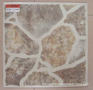 40X40cm Glazed Ceramic Tiles (SF-4402) pictures & photos